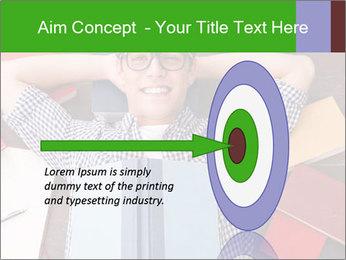 0000087756 PowerPoint Template - Slide 83