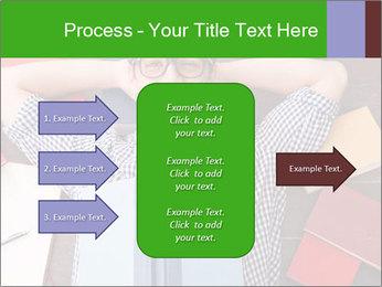 0000087756 PowerPoint Template - Slide 85