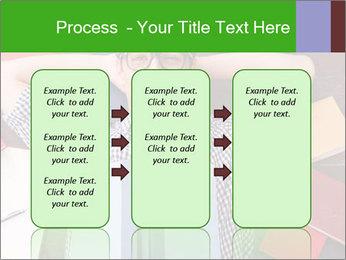 0000087756 PowerPoint Template - Slide 86