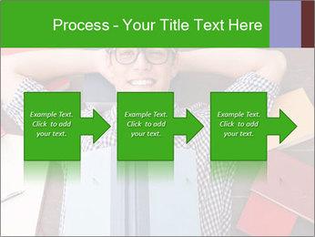 0000087756 PowerPoint Template - Slide 88