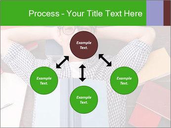 0000087756 PowerPoint Template - Slide 91
