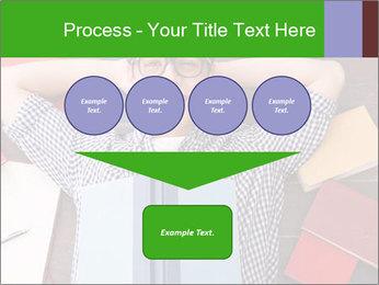 0000087756 PowerPoint Template - Slide 93