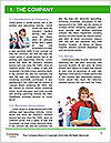 0000087756 Word Template - Page 3