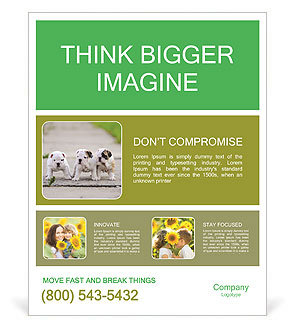 0000087757 Poster Template