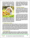 0000087757 Word Template - Page 4