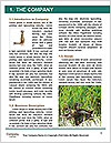 0000087758 Word Templates - Page 3