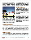 0000087758 Word Templates - Page 4