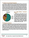 0000087758 Word Templates - Page 7