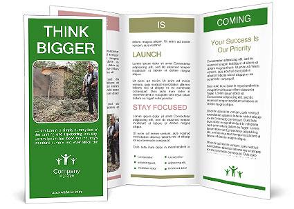 0000087759 Brochure Template