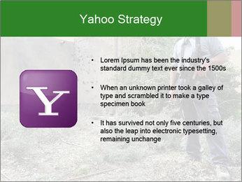 0000087759 PowerPoint Template - Slide 11
