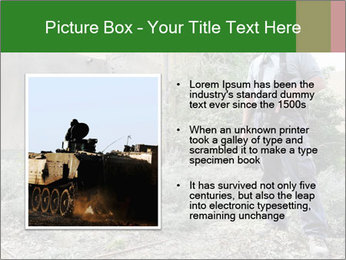 0000087759 PowerPoint Template - Slide 13