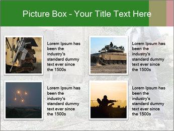 0000087759 PowerPoint Template - Slide 14