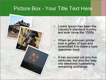 0000087759 PowerPoint Template - Slide 17
