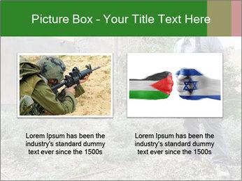 0000087759 PowerPoint Template - Slide 18