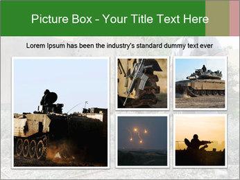 0000087759 PowerPoint Template - Slide 19