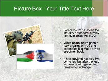 0000087759 PowerPoint Template - Slide 20