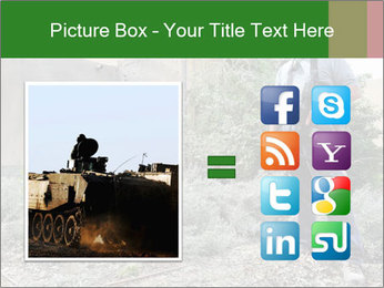 0000087759 PowerPoint Template - Slide 21