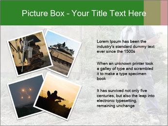 0000087759 PowerPoint Template - Slide 23