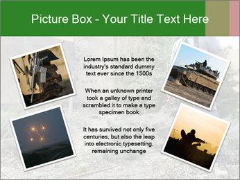 0000087759 PowerPoint Template - Slide 24