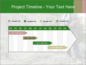 0000087759 PowerPoint Template - Slide 25
