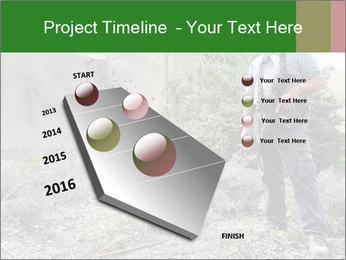 0000087759 PowerPoint Template - Slide 26