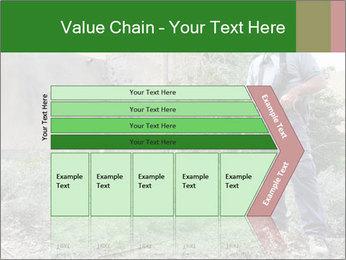 0000087759 PowerPoint Template - Slide 27