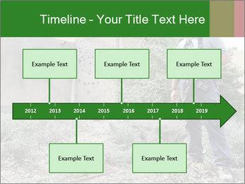 0000087759 PowerPoint Template - Slide 28
