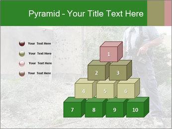 0000087759 PowerPoint Template - Slide 31