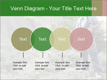 0000087759 PowerPoint Template - Slide 32
