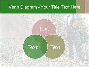 0000087759 PowerPoint Template - Slide 33