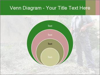 0000087759 PowerPoint Template - Slide 34