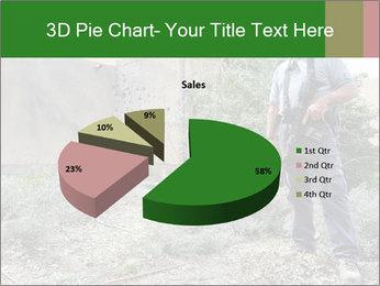 0000087759 PowerPoint Template - Slide 35