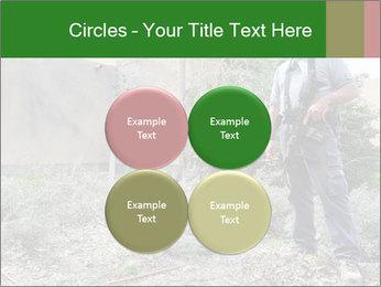 0000087759 PowerPoint Template - Slide 38