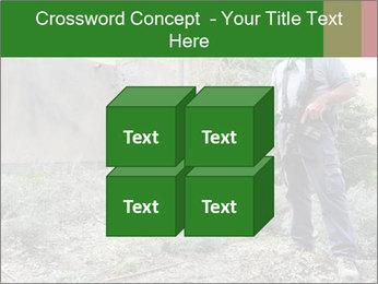0000087759 PowerPoint Template - Slide 39