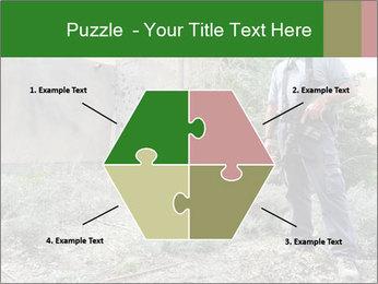 0000087759 PowerPoint Template - Slide 40