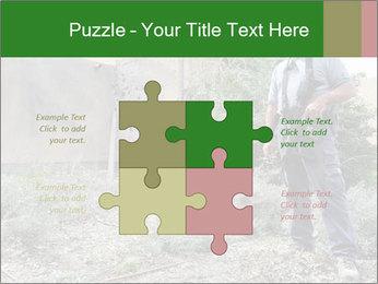 0000087759 PowerPoint Template - Slide 43