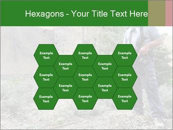 0000087759 PowerPoint Template - Slide 44