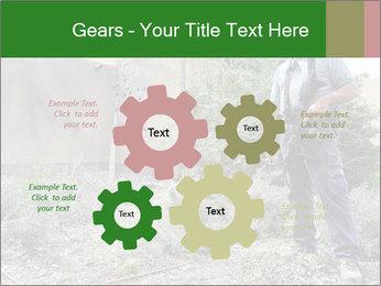 0000087759 PowerPoint Template - Slide 47