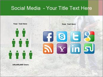 0000087759 PowerPoint Template - Slide 5