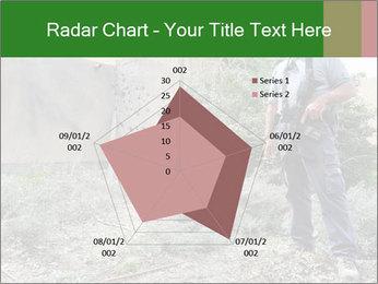 0000087759 PowerPoint Template - Slide 51
