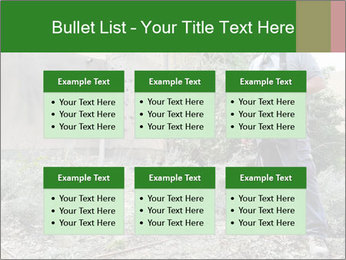 0000087759 PowerPoint Template - Slide 56