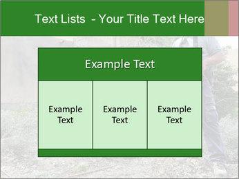 0000087759 PowerPoint Template - Slide 59