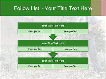 0000087759 PowerPoint Template - Slide 60