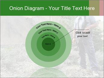 0000087759 PowerPoint Template - Slide 61