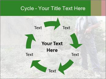 0000087759 PowerPoint Template - Slide 62