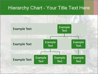 0000087759 PowerPoint Template - Slide 67