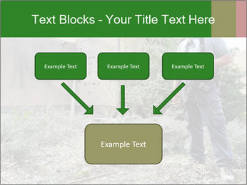 0000087759 PowerPoint Template - Slide 70