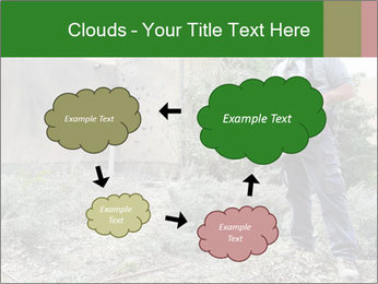 0000087759 PowerPoint Template - Slide 72