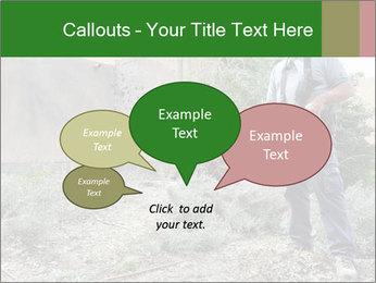 0000087759 PowerPoint Template - Slide 73