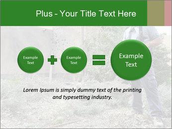 0000087759 PowerPoint Template - Slide 75